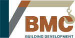 VBMC Developmentc
