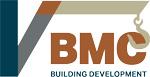 VBMC Developmentc